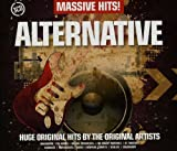 Massive Hits!: Alternative