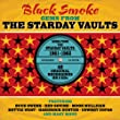 Black Smoke- Gems from Starday Vaults 1961-62