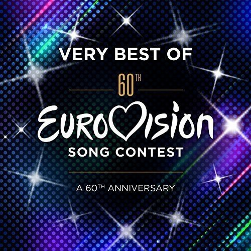 Very Best of Eurovision So