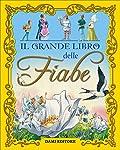 GRANDE LIBRO DELLE FIABE 61573