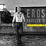 EROS RAMAZZOTTI (Artista) | Formato: Audio CDDisponibile da: 23 novembre 2018Acquista: EUR 23,12EUR 22,16