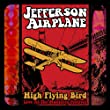 Live at Monterey-High Flying Bird