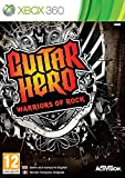 Guitar Hero 6: Warriors of Rock [UK Import]