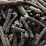 #8: Sri Satymev Whole Long Pepper , 100G (Pippali )