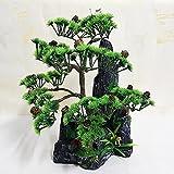 Suchergebnis auf Amazon.de für: Wohnzimmer Tisch - Kunstblumen ...