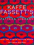 Kaffe Fassetts Pattern Library