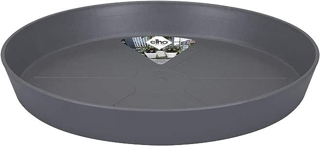 /Ø 25cm x H 0,5cm natur Untersetzer rund