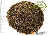 WALDMEISTER 50g Galium odoratum, stem (sprig)