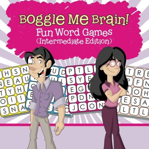 boggle-me-brain-fun-word-games-intermediate-edition-by-baby-professor-2015-08-22