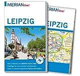ISBN 9783834220929