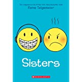 Sisters Pb