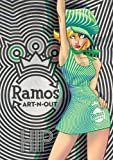 Ramos Art-N-Out Hip (Ramos Art N Out great art no BS)