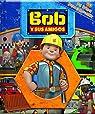 MI PRIMER BUSCA Y ENCUENTRA  BOB THE BUILDER M1LF par Bob The Builder