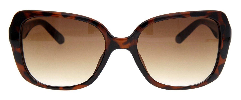 Guess Gafas de Sol GU0226F 57S57 (57 mm) Marrón