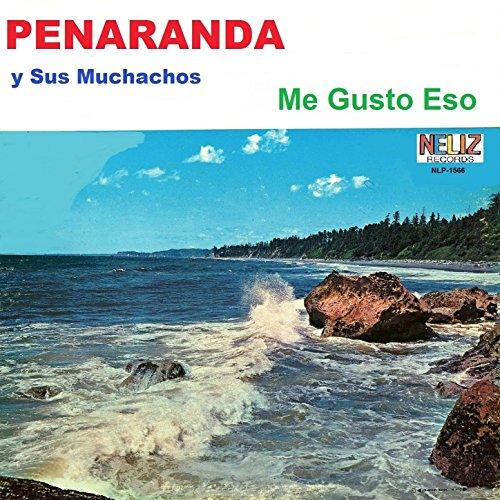 La Popa de Cartagena de Penaranda y Sus Muchachos en Amazon Music ...
