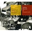 Collection Jazz In Paris - Sydney Bechet - Claude Luter et ses Lorientais - Digipack