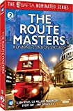 The Route Masters: Running London's Roads (BAFTA Nominated BBC Series) [DVD] [NTSC]