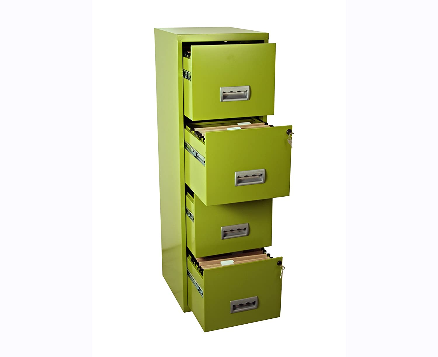 100 five drawer lateral file cabinet 80 best art room furni