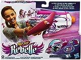 Nerf-Arma-de-juguete-modelo-Rebelle-Clique-Hasbro-A4739E27