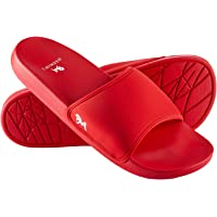 Neeman's Eco Slides for Women & Girls