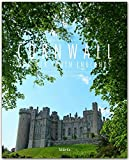 CORNWALL und der Süden ENGLANDS - Ein Premium***-Bildband in stabilem Schmuckschuber mit 224 Seiten und über 350 Abbildungen - STÜRTZ Verlag -