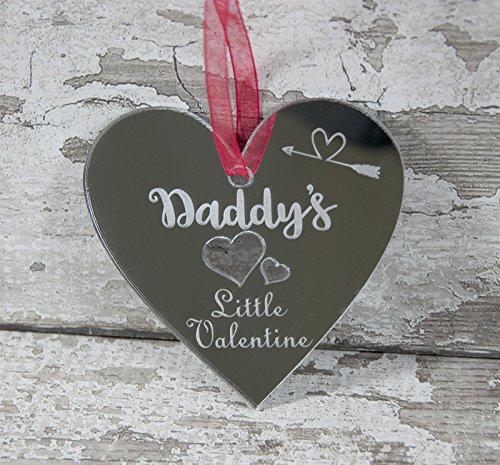 Unigue Plaque Gift Idea For Mother's Father's Valentines day Mummy Mother Mum Mothers Fathers Father Day Daddy Dad Daddy Xmas Christmas Plaque Gift Idea