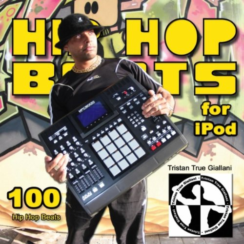 061. The Cutting Block the Leopard and the Ufos, Bass Abduction Block Ipod