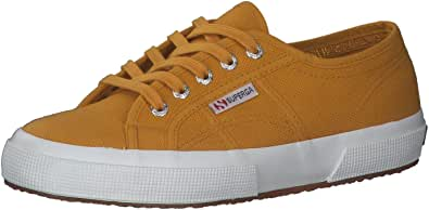 Superga 2750 Cotu Classic, Sneaker Unisex - Adulto