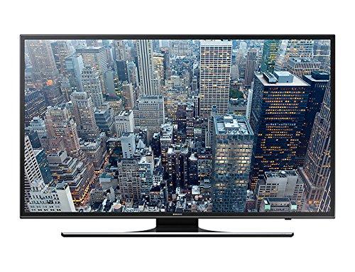 SAMSUNG 75JU6470 75 Inches Ultra HD LED TV