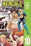 Invincible: The Ultimate Collection Volume 10 (Invincible Ultimate...