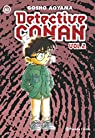 Detective Conan II nº 80