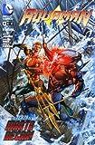 Aquaman núm. 3 (Aquaman (Nuevo Universo DC))