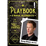 Playbook: o manual da conquista (Portuguese Edition)