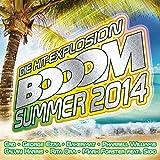 Booom - Summer 2014 [Explicit]