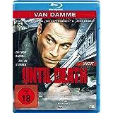 Until Death - Uncut