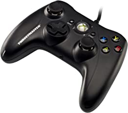 Thrustmaster GPX Controller with Official License