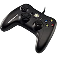 Thrustmaster GPX CONTROLLER BLACK EDITION compatible PC / Xbox 360