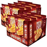 Quest Nutrition Quest Nutrition Protein Chips, BBQ, 16 Count