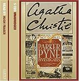 Parker Pyne Investigates: Complete & Unabridged