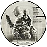 Assassins Creed:the Best of [Import anglais]