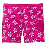 Schiesser Mädchen Badeshorts Bade-Shorts
