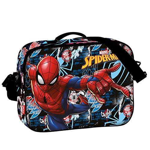 Montichelvo Montichelvo Shoulder Bag Activities SPM