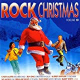 Rock Christmas, Vol. 10 by Various Artists -