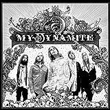 My Dynamite: My Dynamite [Bonus Track] (Audio CD)