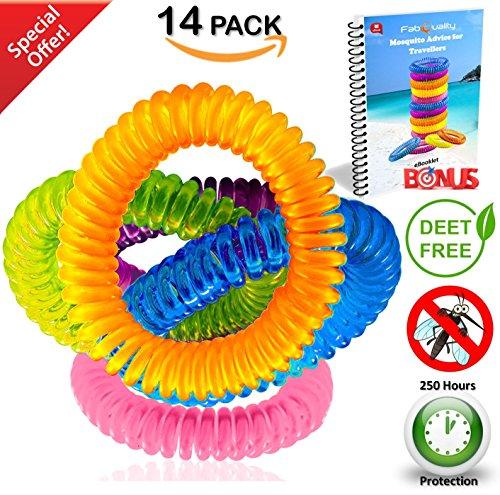 speical-braccialetti-anti-zanzare-offerta-confezione-da-14-fino-a-300-hours-botanical-essenze-tutti-