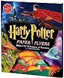 Harry Potter Klutz: Paper Flyers