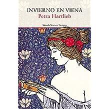 Invierno en Viena (AVANCE) (Nuevos Tiempos, Band 383)