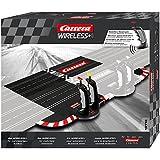 Carrera 20010118 - Spielbahn - Evolution Set für mehrspurigen Ausbau