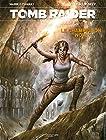 Tomb Raider, Tome 1 - Le champignon noir