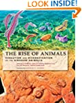 The Rise of Animals: Evolution and Di...